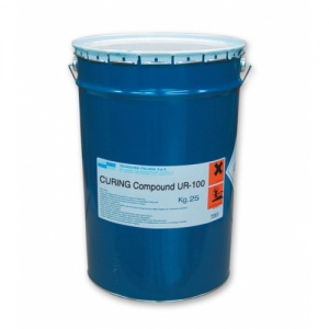 CURING-Compound-UR-100-500x500