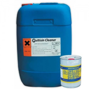 MULTISIN-Cleaner X3-500x500